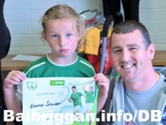 balbriggan_fc_end_of_summercamp_19aug11_3