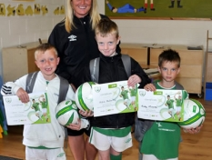 balbriggan_fc_end_of_summercamp_19aug11_4