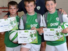 balbriggan_fc_end_of_summercamp_19aug11_5