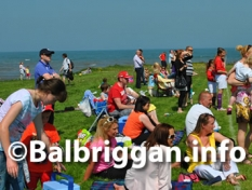 balbriggan_fc_family_funday_27may12_2