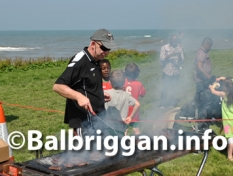 balbriggan_fc_family_funday_27may12_3