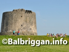 balbriggan_fc_family_funday_27may12_4