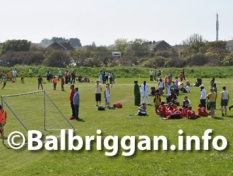 balbriggan_fc_family_funday_27may12_5