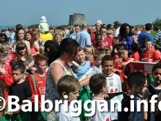 balbriggan_fc_family_funday_27may12_larger_2