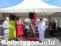 balbriggan_bridgestone_foodfest_20aug11