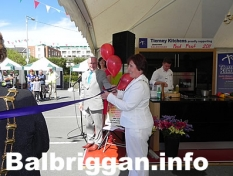 balbriggan_bridgestone_foodfest_20aug11_1