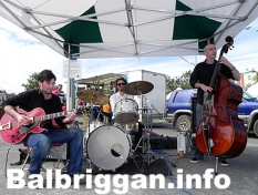 balbriggan_bridgestone_foodfest_20aug11_11