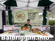 balbriggan_bridgestone_foodfest_20aug11_12
