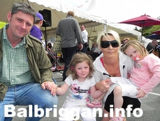 balbriggan_bridgestone_foodfest_20aug11_13