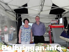balbriggan_bridgestone_foodfest_20aug11_17