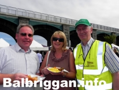 balbriggan_bridgestone_foodfest_20aug11_18