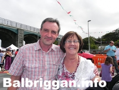 balbriggan_bridgestone_foodfest_20aug11_19