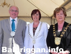 balbriggan_bridgestone_foodfest_20aug11_2