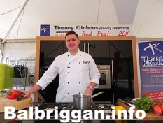balbriggan_bridgestone_foodfest_20aug11_3