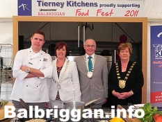 balbriggan_bridgestone_foodfest_20aug11_4