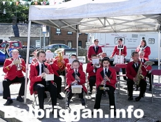 balbriggan_bridgestone_foodfest_20aug11_5