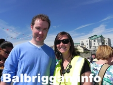 balbriggan_bridgestone_foodfest_20aug11_6