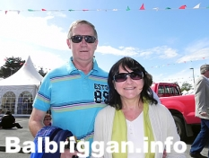 balbriggan_bridgestone_foodfest_20aug11_7