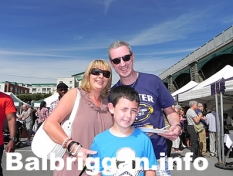 balbriggan_bridgestone_foodfest_20aug11_8