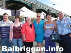 balbriggan_bridgestone_foodfest_20aug11_9