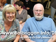 balbriggan_historical_society_francis_devine_talk_28aug13_2