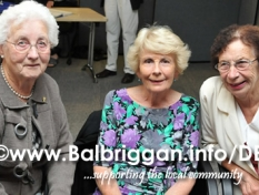 balbriggan_historical_society_francis_devine_talk_28aug13_3