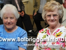 balbriggan_historical_society_francis_devine_talk_28aug13_4
