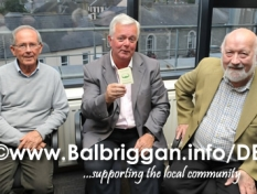 balbriggan_historical_society_francis_devine_talk_28aug13_5