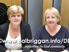 balbriggan_historical_society_francis_devine_talk_28aug13_6
