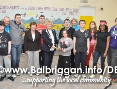 balbriggan_ica_present_cheque_to_remember_us_20may14
