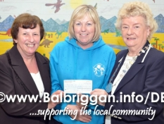 balbriggan_ica_present_cheque_to_remember_us_20may14_2