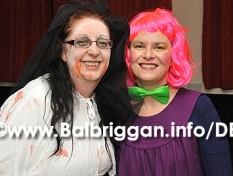 Balbriggan_Meals_on_Wheels_Halloween_Fundraiser_27oct12