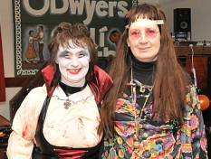 Balbriggan_Meals_on_Wheels_Halloween_Fundraiser_27oct12_2