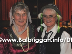 Balbriggan_Meals_on_Wheels_Halloween_Fundraiser_27oct12_3