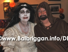 Balbriggan_Meals_on_Wheels_Halloween_Fundraiser_27oct12_4