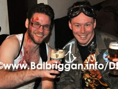 Balbriggan_Meals_on_Wheels_Halloween_Fundraiser_27oct12_5