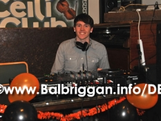 Balbriggan_Meals_on_Wheels_Halloween_Fundraiser_27oct12_6
