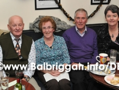 Balbriggan_Meals_on_Wheels_Halloween_Fundraiser_27oct12_7
