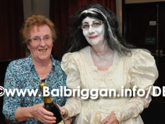 Balbriggan_Meals_on_Wheels_Halloween_Fundraiser_27oct12_8