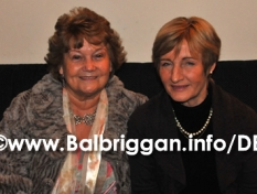 Balbriggan_Meals_on_Wheels_Halloween_Fundraiser_27oct12_9