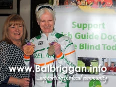 balbriggan_north_county_branch_irish_guide_dogs_agm_19apr13