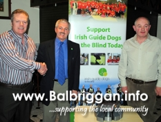 balbriggan_north_county_branch_irish_guide_dogs_agm_19apr13_3
