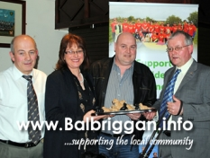 balbriggan_north_county_branch_irish_guide_dogs_agm_19apr13_5