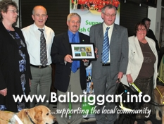 balbriggan_north_county_branch_irish_guide_dogs_agm_19apr13_6