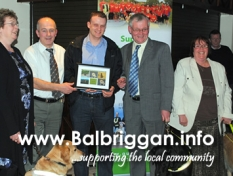 balbriggan_north_county_branch_irish_guide_dogs_agm_19apr13_7