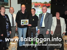 balbriggan_north_county_branch_irish_guide_dogs_agm_19apr13_8
