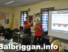 balbriggan_scouts_training_05nov11
