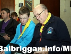 balbriggan_scouts_training_05nov11_10