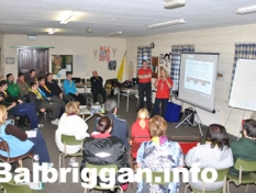 balbriggan_scouts_training_05nov11_2