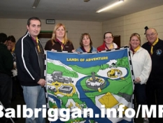 balbriggan_scouts_training_05nov11_3